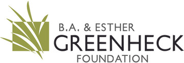 Greenheck-Foundation-Logo-1.jpg