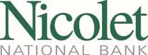 Nicolet Logo 349 2c PMS CMYK.jpg