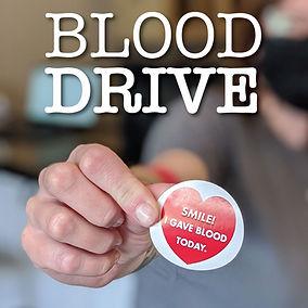 Blood-drive-sq-no-date.jpg