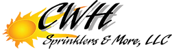 CWH-Logo.png