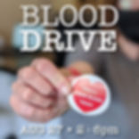 Blood-drive-sq.jpg