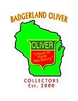 Badgerland-Oliver-Collector--Logo.png