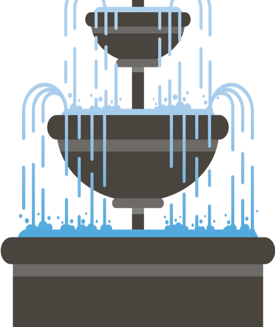 fountain-full.png