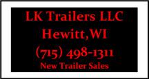 LK Trailer Logo Revised.jpg
