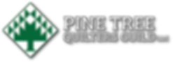 Pine-Tree-Logo-white.png