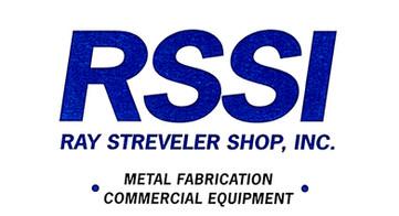 rssi logo.jpg