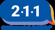 united-way-211-logo-tagline-cmyk-300x165