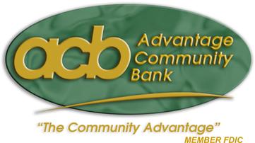 ACB-bank.png