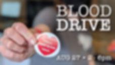Blood-drive-web.jpg