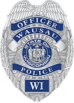 wausau-pd-215x300.png