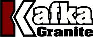 Kafka Granite Logo.png
