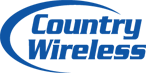 CountryWirelessLogo.png