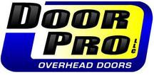 Door Pro Overhead.jpg