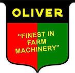 Oliver logo.jpg