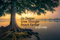 go-grow-reach