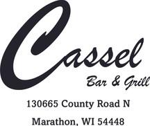 Cassel Bar.jpg