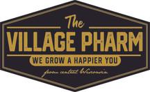 TheVillage_Pharm Logo.jpg