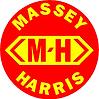 Massey Harris logo.png