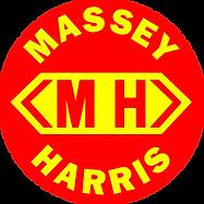 massey-harris-seeklogo.com.png