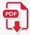 PDF Download Image.png