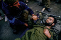 Genocide Watch: Abkhazia
