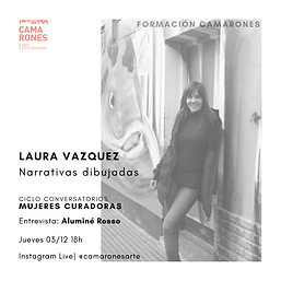Flyer MC Laura Vazquez.png