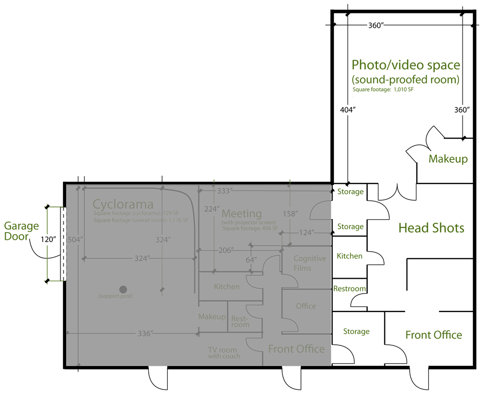 Photogroup floor plan with dimensions_B.