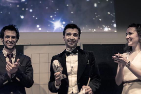 hjorthmedh-magic-award.jpg