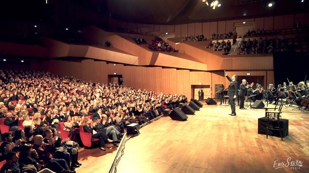 DeSica_Roma-Auditorium_1_web.jpg