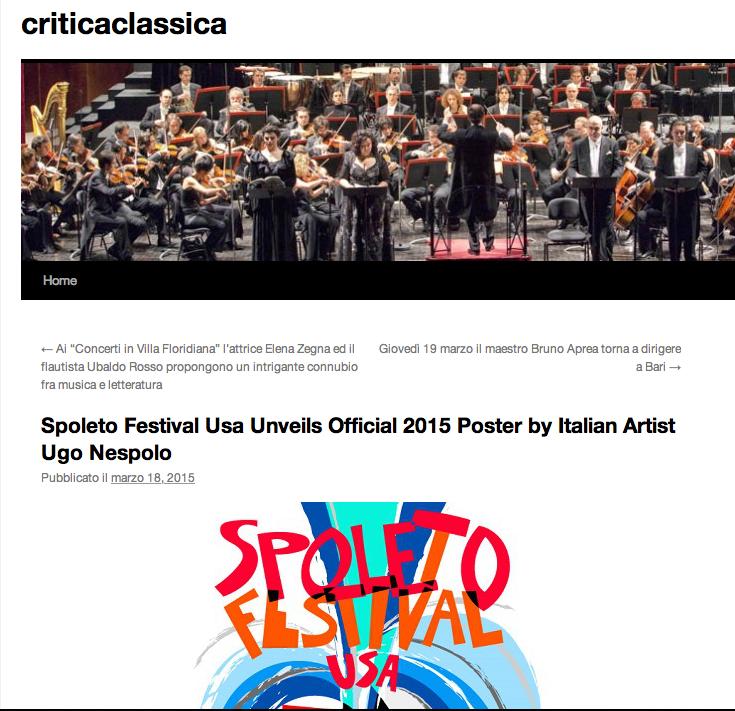Critica Classia_March 2015.png