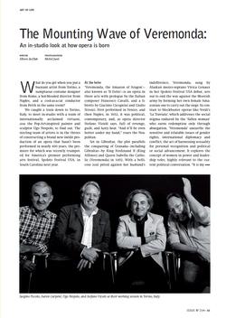 Swiss Style Magazine_November 2015.png