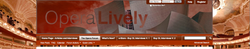 Opera Lively_May 30 2015.png