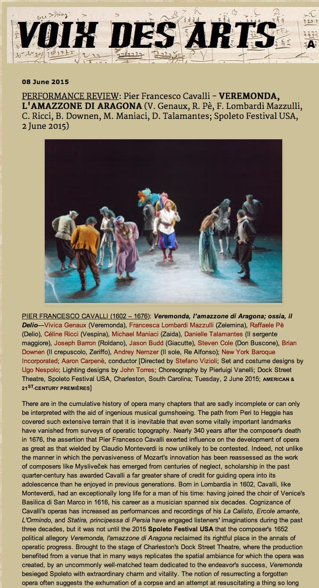 Voix des Arts_June 8 2015.png
