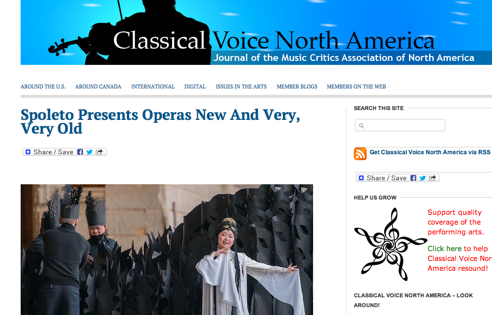 Classical Voice North America_May 20.png