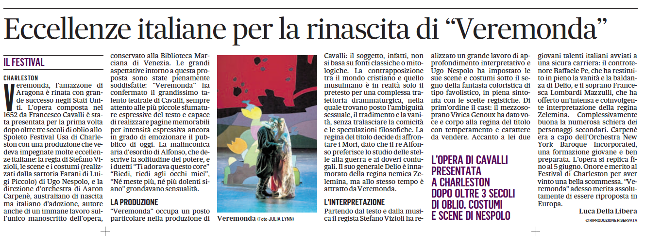 Il Messaggero_LDL_May 30 2015.png