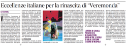 Il Messaggero_LDL_May 30 2015.png