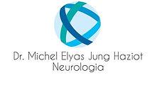 Logo Dr Michel Neurologista
