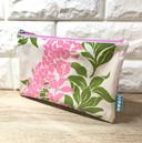 MAR beach pouch