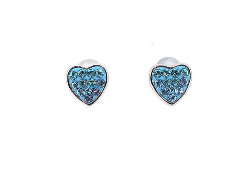 グルーデコピアスMAR Studs Earrings