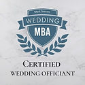 Mark- Certified Wedding OFFCIANT.jpg