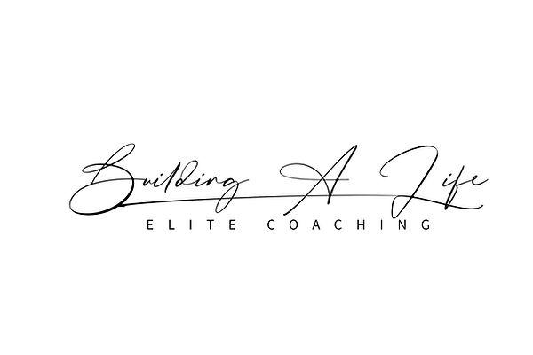 B&W Logo.jpg
