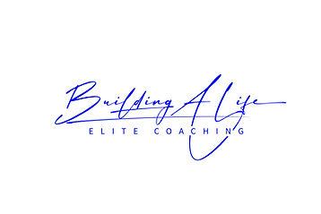 BALC Logo.jpg