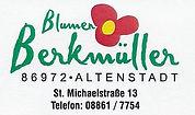 Logo_Berkmüller.jpg