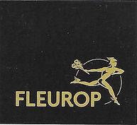 Fleurop_Logo.jpg
