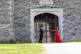 Wedding2 (73).jpg
