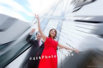 Wedding2 (46).jpg