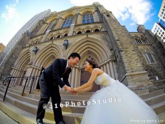 Wedding2 (14).jpg