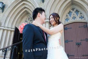 Wedding2 (42).jpg