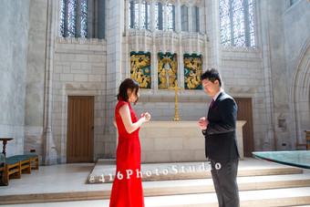 Wedding2 (80).jpg