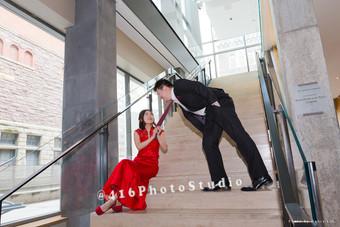 Wedding2 (64).jpg